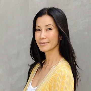 Lisa Ling anfitrión